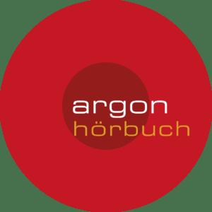 Argon-Logo heller