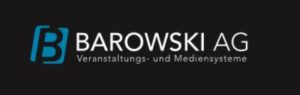 Barowski