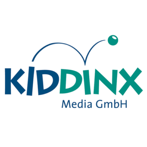 KIDDINX_500x500