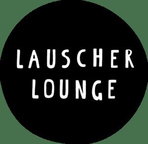 lauscherlounge_sw